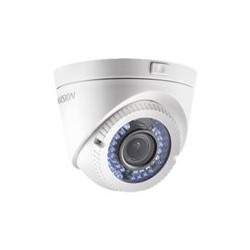 HIK Domo Turbo 1080p Interior VF 2.8-12mm IR 40m
