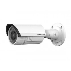 Hikvision Bullet IP 4MP VF 2.8-12m IP66 WDR POE IR 30m