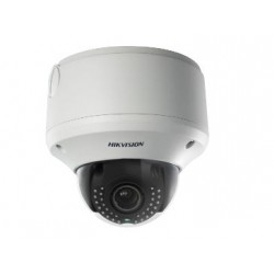 Hikvision Camara Domo Outdoor Full HD 2MP VF DWDR IR30