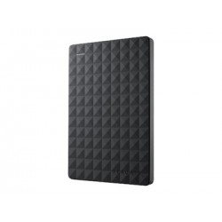 "Disco Duro Seagate Expansion 2.5"" 4TB USB3.0"