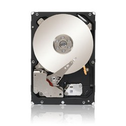 Disco Duro Lenovo - HOT-SWAP HARD DRIVE - 600 GB - 2.5 - 10000 RPM