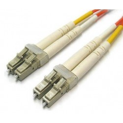 Lenovo - Fibre Channel cable - LC - 5 m