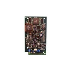 Bosch D7039 Expantion module multiple compatibility RPS