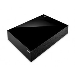 "Seagate Back Up+ 3.5"" 8TB USB3.0"