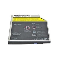 LENOVO 9.5mm Ultra-Slim SATA Multi-Burner 00AM067