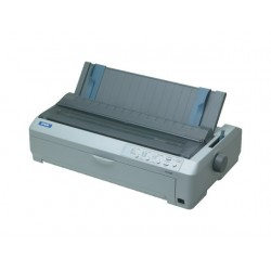 EPSON MAT PUNTO ANCHO FX-2190 680CPS 9 PiNES BEiGE USB