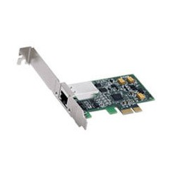 D-Link Tarjeta de Red PCIex 10/100/1000 Bracket Low Profile DGE-560T