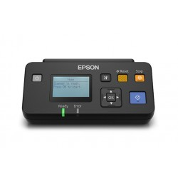 EPSON Adaptador de red DS-510/DS-520/DS-530/ES-400/DS-760/DS-860