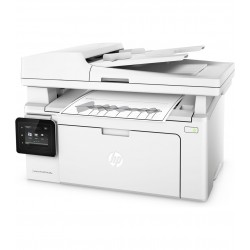HP MULTIFUNCIONAL M130fw 23ppm RED/WiFi