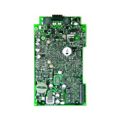 Notifier - Expansion module 159 - Security alarm