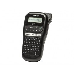 Brother P-Touch PT-H110 - Etiquetadora - monocromo