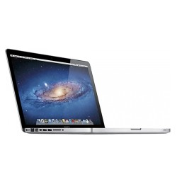 MacBook Pro 13.3 i5 2.5 4GB 500 SD