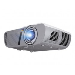 ViewSonic LightStream PJD5553Lws - Proyector DLP - 3D
