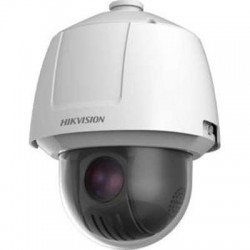 Hikvision PTZ 3MP Hi Poe 30x WDR Smart Tracking IK10