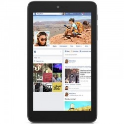 Tablet Alcatel Pixi 4 8062 WiFi 7