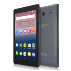 Tablet Alcatel Pixi 4 9003A 3G