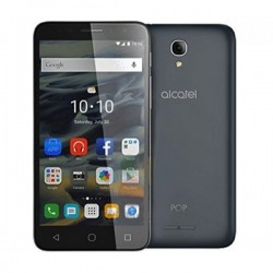 Alcatel Pop 4 5051 LTE