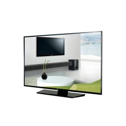 "LG LEDTV 49LW540H 49"" wide-1920x1080(full HD)-VGA/HDMI/USB"