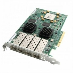 Lenovo -8Gb FC 4 Port Host Interface Card