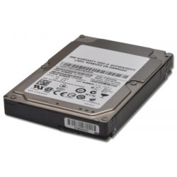 Disco Duro Lenovo Gen3 - Hard drive - 300 GB - hot-swap - 2.5