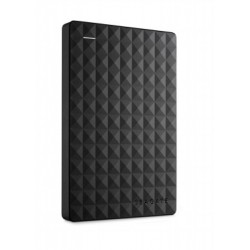 "Disco Portatil Seagate Expansion 2.5"" 2TB USB3.0"
