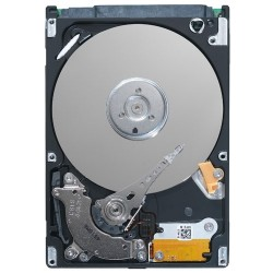 Dell - Disco duro - 1 TB