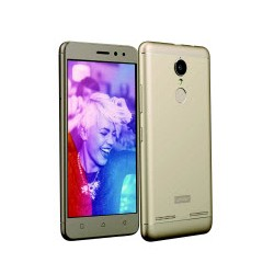 Lenovo Karate - Smartphone - Android